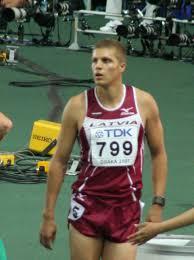 Staņislavs Olijars