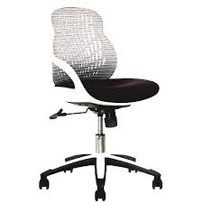 Ikea ergonomic office chair Swivel Chair White Office Chairs Ergonomic Backless Office Stool Ikea Office Chair Pad Ideas Loccie Better Homes Gardens Ideas White Office Chairs Ergonomic Backless Office Stool Ikea Office