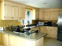 kitchen cabinet refinishing medium size of ideas cabinets do it yourself rustoleum kit review