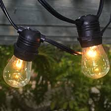 Heavy Duty String Lights Heavy Duty Outdoor String Lights Lighting And Ceiling Fans