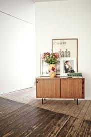 modern perfect furniture. exotic classic cabinet made in minimalist furniture design style old applied mid century cabinets with perfect taste of floor modern g
