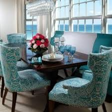 quadrille veneto chairs es in many colors pineapple house interior design