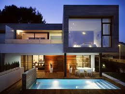 modern house.  House Interior Ultra Modern House Dream Amazing Plans Acvap Homes Ideas For  Choose 4 From With