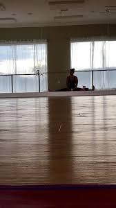 kom hot yoga yoga 4204 s jb hunt dr rogers ar phone number classes yelp