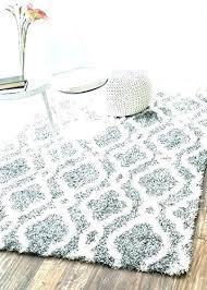 grey fluffy rug large small light average big rugs plush area white extra com for fur