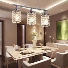 chandeliers bronze drum chandelier with crystals linear chandelier dining room chandelier bulb cover modern entry chandelier bronze finish bronze chandelier