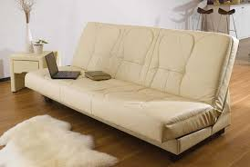 Impressive Most Comfortable Sofa Sofas In Leater With Side Table And For Simple Design