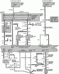 Rockford fosgate dual voice coil wiring diagram subwoofer ohm sub 2