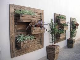 view in gallery vertical garden planter wonderfuldiy