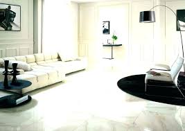 white tile flooring living room. Full Size Of Living Room Floor Tiles Design Pictures Rooms With White Tile  Floors Ideas In White Tile Flooring Living Room L