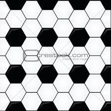 Soccer Ball Pattern Classy Image 48 Soccer Ball Pattern From Crestock Stock Photos