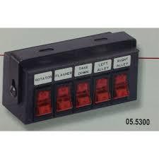 60 amp fuse box 200 amp fuse box wiring diagram ~ odicis 100 amp fuse box diagram at Wiring From 60 Amp Fuse Box