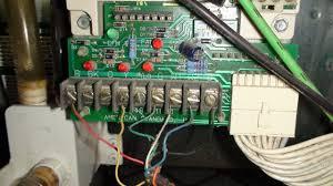 bryant plus 90 furnace wiring diagram wiring diagrams gas furnace not enough heat gray furnaceman troubleshoot