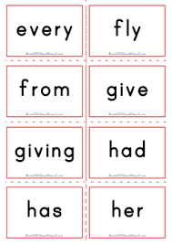 1st Grade Flash Cards Dolch Flashcards First Grade Sight Words Aussie Childcare Network