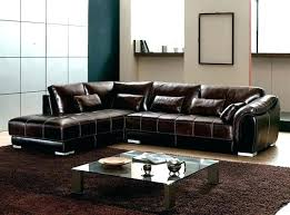 best leather sofa best leather sofas best sofas for the money best leather sectional sofa brands