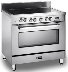 wolf electric stove top. 30\u2033 \u0026 36\u2033 all electric smooth top range has arrived wolf stove g