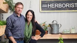 Fixer Upper\u0027 ending: Will HGTV survive without Chip and Joanna ...