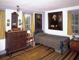 unique spanish style bedroom design. Bedrooms: Spanish Style Bedroom Design Decorating Fresh On Home Ideas View Good Unique A