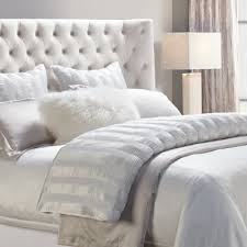 Image Ottoman Bedding We Heart It Home Décor Store Affordable Modern Furniture Gallerie