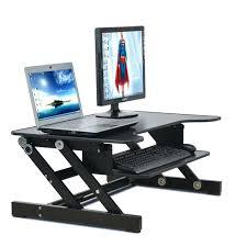 standing desk sydney affordable standing desk canada a standing desk uk easyup height adjule sit stand desk riser foldable laptop desk stand