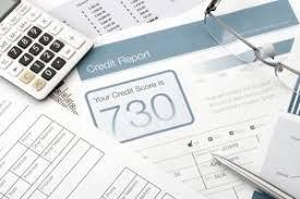 Rapid Debt Repayment Plan Rapid Rescoring Can Raise Credit Scores Quickly