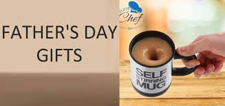 father s day gifts 2018