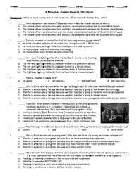 paper term writer apa format outline