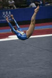 floor gymnastics moves. Wonderful Gymnastics Gymnastics Moves On Floor Simple Shayla Worley My Profession Passion  Pinterest