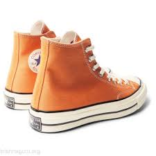 are converse true to size converse men 1970s chuck taylor all stars canvas high top sneakers