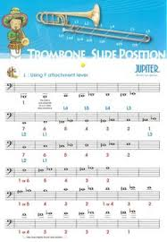 78 Best Trombone Images Trombone Trombone Sheet Music