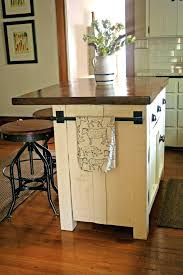 portable kitchen cabinets kitchen rolling island um size of portable kitchen cabinets rolling kitchen cart cool