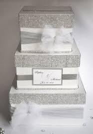 how to make a wedding card box recipe joann fabrics, box and Wedding Card Box Joanns card box wedding box wedding money box 3 tier personalized via Rustic Wedding Card Box
