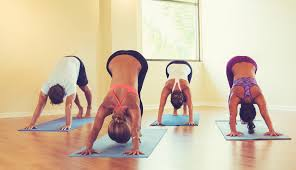 yoga cles in philadelphia be