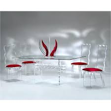 luxury outdoor furniture skyline design imagine. Acrylic Furniture Uk. Uk Luxury Outdoor Skyline Design Imagine