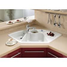 best 20 corner kitchen sinks ideas