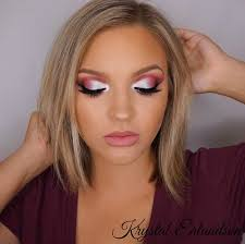 hottest eye makeup trends for 2018 bitten sugar rush it s time to check out