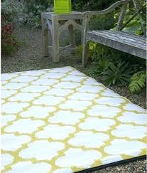 outdoor rugs recycled plastic bottles plastic outdoor rug recycled plastic outdoor rugs gorgeous recycled plastic outdoor rugs bottle and mats present with