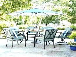 garden treasure treasures idea outdoor furniture or vinehaven cha