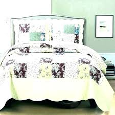 white quilted bedspread king bedding