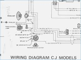 1976 jeep cj7 ignition wiring wiring diagram split 1976 jeep cj7 ignition wiring wiring diagram perf ce 1976 jeep cj7 ignition wiring