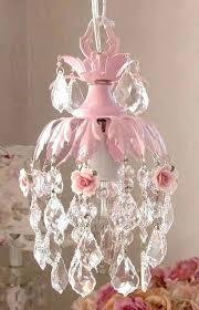 baby girl room chandelier. Related Post Baby Girl Room Chandelier