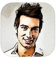 more than 1 million s on google play one of the top free cartoon yourself app for creating awesome cartoon pictures in seconds