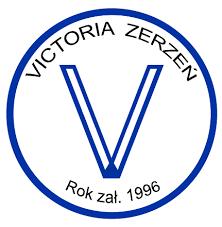 Victoria Zerzeń - Home | Facebook