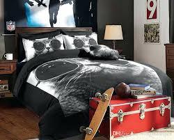 king size nfl bedding cat bedding set for boys home decor full queen king size bed linens comforter