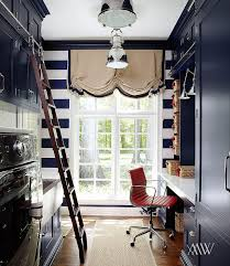 Image Chic Home Office And Laundry Room Combo Decorpad Home Office And Laundry Room Combo Contemporary Denlibraryoffice