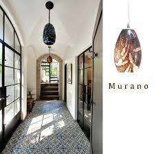 hallway lighting fixtures. murano glass pendant light shade lighting fixtures hallway lights uk