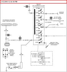 wiring diagram for a 1989 wrangler islander model, ignition system Jeep Wrangler Yj Wiring Diagram Jeep Wrangler Yj Wiring Diagram #10 1990 jeep wrangler yj wiring diagram