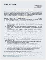 Sample Resume For Sales Clerk With Experience Awesome Collection