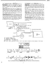 carrier 30gb chiller wiring diagram wiring diagram carrier 30gb chiller wiring diagram schematics and diagrams