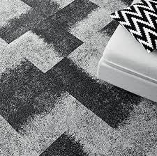 nexus concept carpet tiles developed